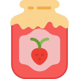 icono alimentación