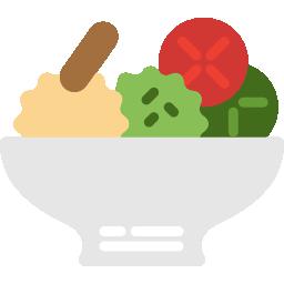 icono cocina
