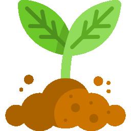 icono agricultura