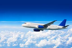 como superar el miedo a volar