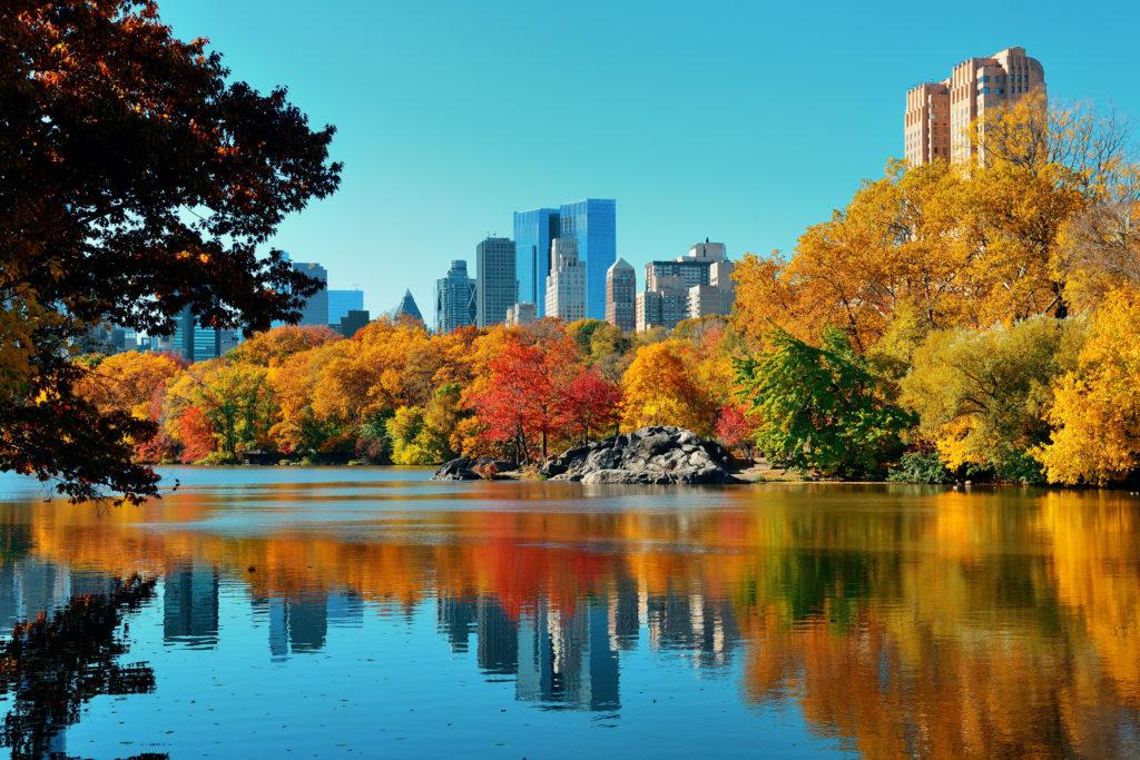 viajes-que-hacer-en-otoño