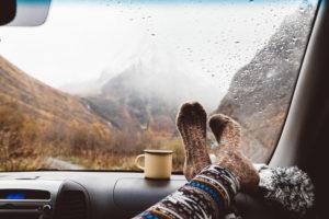 diez-cosas-que-hacer-en-otoño