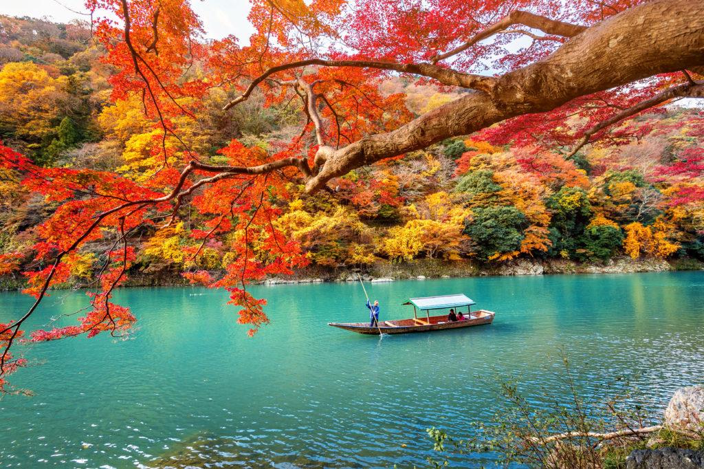 viajar-a-japon-plan-que-hacer-en-otoño