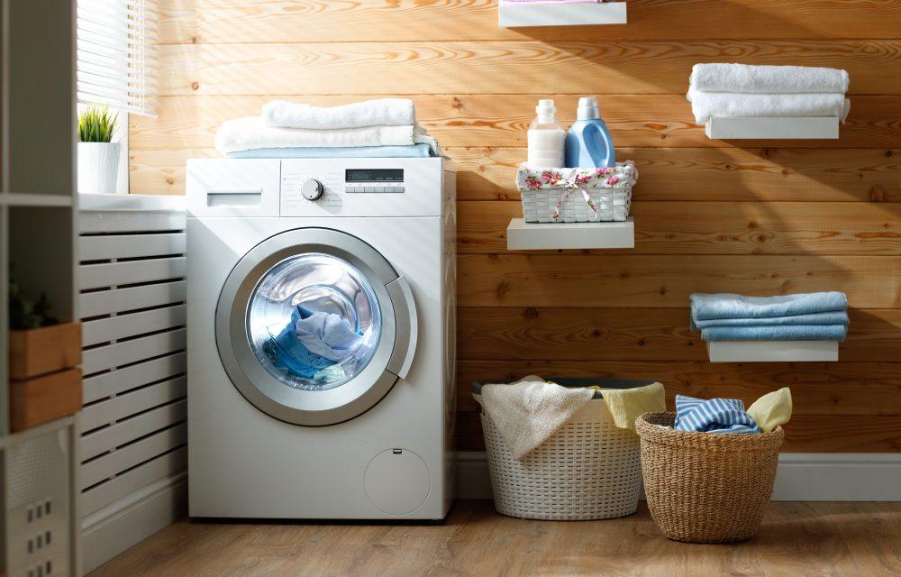 poner electrodomésticos a determinadas horas para ahorrar energía