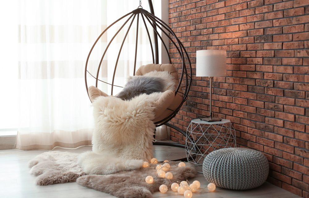 decorar-el-hogar-plan-sencillo-que-hacer-en-otoño