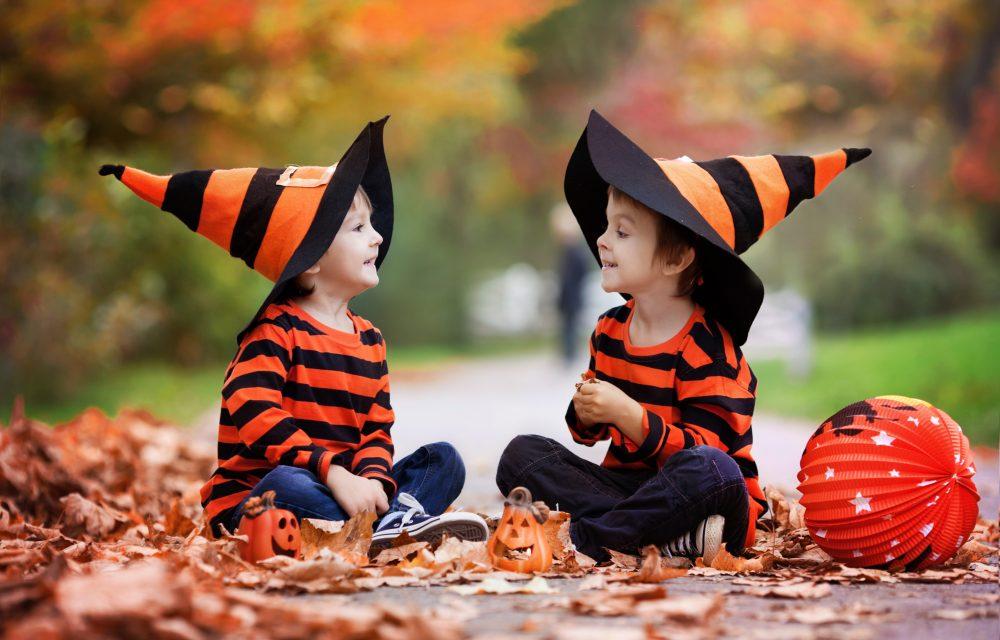 disfrutar-de-halloween-algo-que-hacer-en-otoño