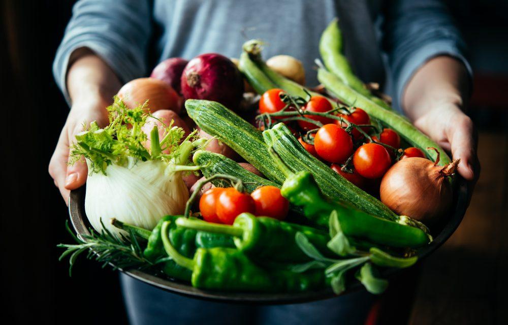 frutas-y-verduras-tipicas-del-otoño