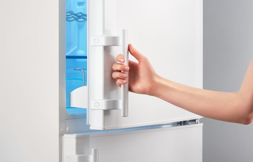 cerrar bien frigorífico para ahorrar energía