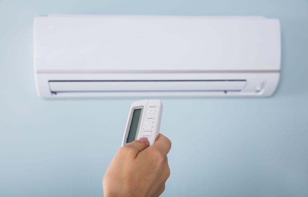 apagar aparatos de frío para ahorrar energía