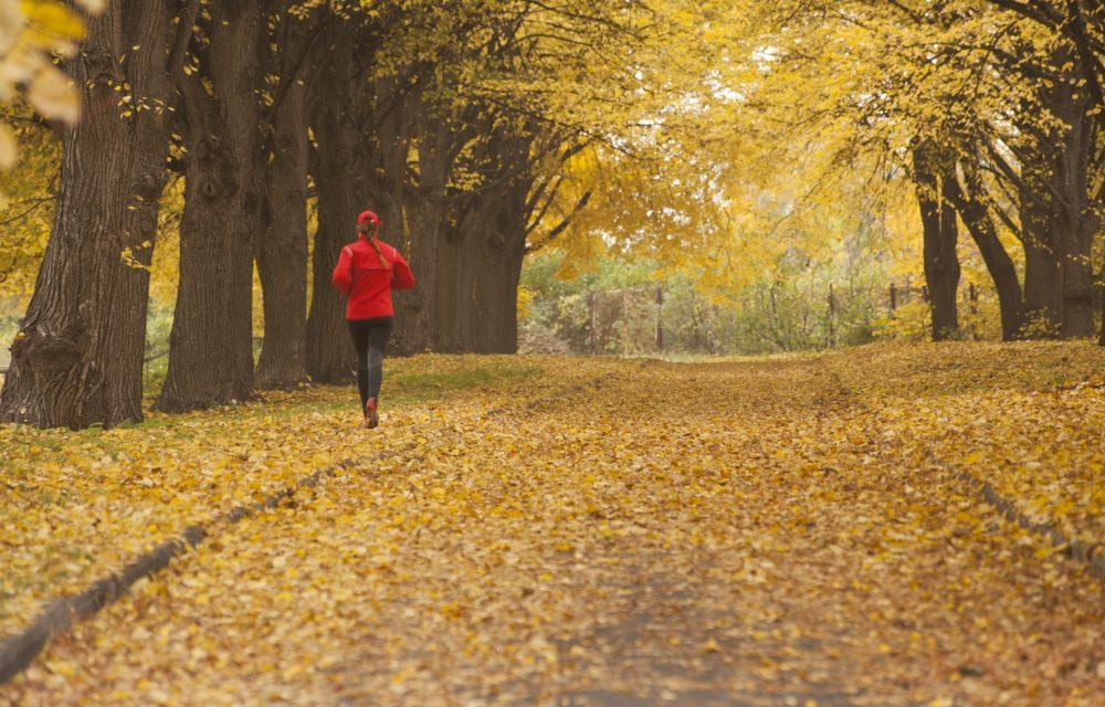 deporte-que-hacer-en-otoño