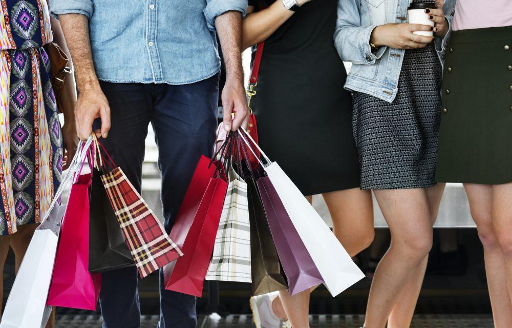 ir-de-compras-un-buen-plan-que-hacer-en-otoño