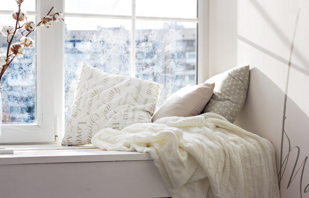 prepara tu casa para el invierno